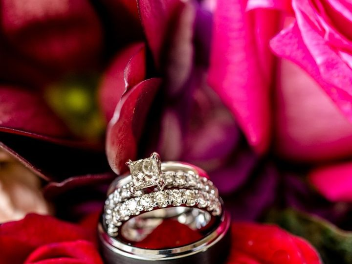 Tmx Nvp 190512 029 9197 C1 51 1013078 158083475887587 New Orleans, LA wedding photography