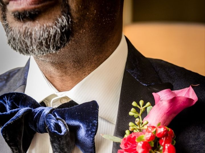 Tmx Nvp 190512 139 9307 C1 51 1013078 158083475783462 New Orleans, LA wedding photography