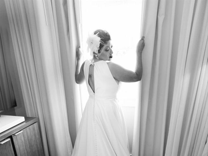 Tmx Nvp 190512 161 9329 C1 51 1013078 158083475466246 New Orleans, LA wedding photography