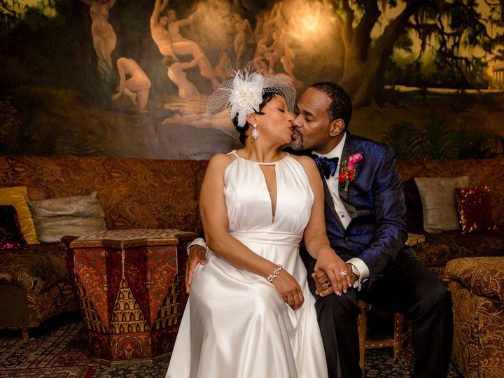 Tmx Nvp 190512 501 9669 C1 51 1013078 158083476069748 New Orleans, LA wedding photography