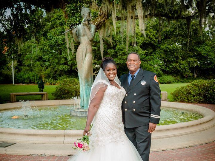 Tmx Nvp 190601 116 9211 C1 51 1013078 1569968368 New Orleans, LA wedding photography