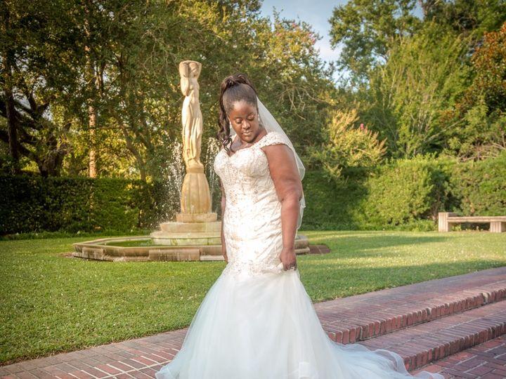 Tmx Nvp 190601 135 9230 C1 51 1013078 1569968374 New Orleans, LA wedding photography