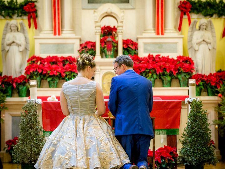 Tmx Nvp 191228 108 6535 C2 51 1013078 158083570943619 New Orleans, LA wedding photography