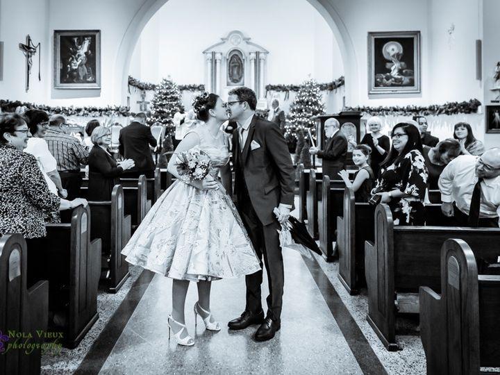 Tmx Nvp 191228 390 2336 C1 51 1013078 158083570728463 New Orleans, LA wedding photography