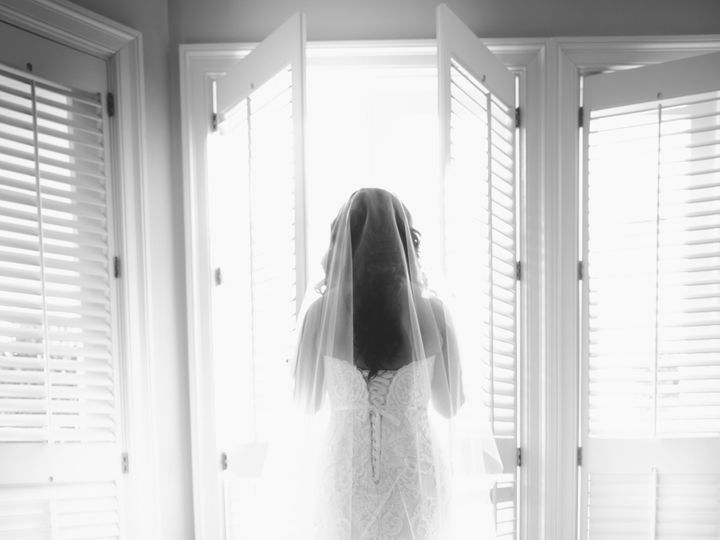 Tmx Nvp 20160716 C1 4125 51 1013078 1569969595 New Orleans, LA wedding photography