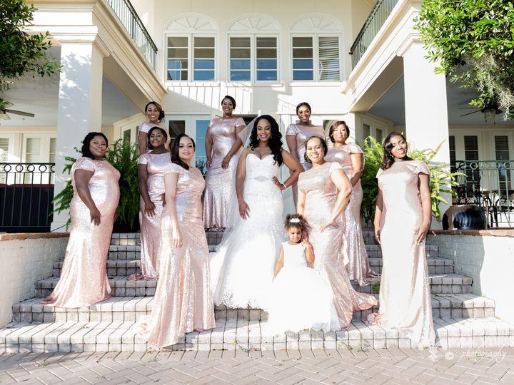 Tmx Nvp 20160716 C1 4180 51 1013078 1569970931 New Orleans, LA wedding photography