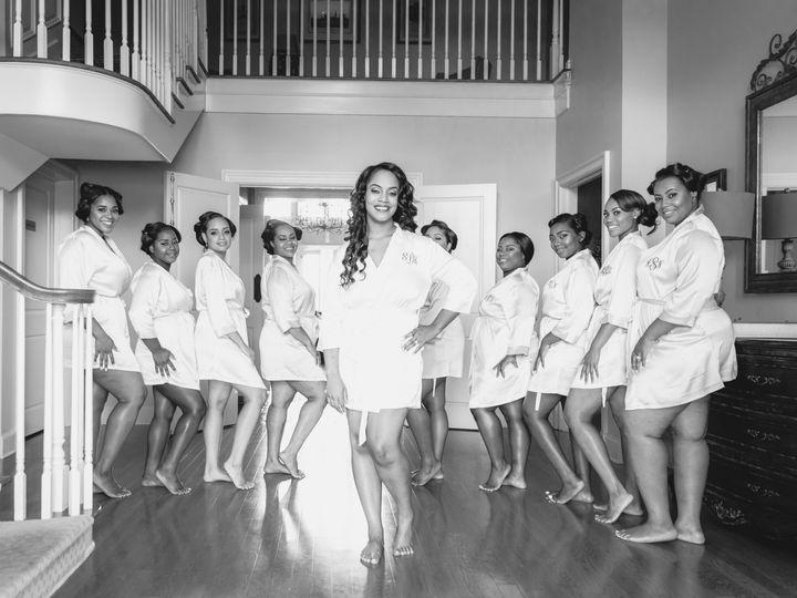 Tmx Nvp 20160716 C2 3768 51 1013078 1569969567 New Orleans, LA wedding photography