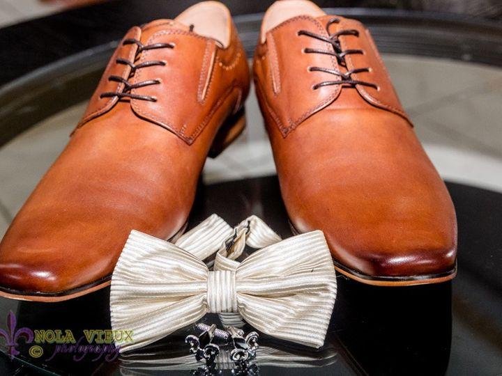 Tmx Nvp 20160806 C2 8166 51 1013078 1569971195 New Orleans, LA wedding photography