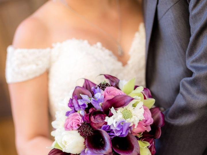 Tmx Nvp 20161008 1022 C2060 51 1013078 1569968042 New Orleans, LA wedding photography