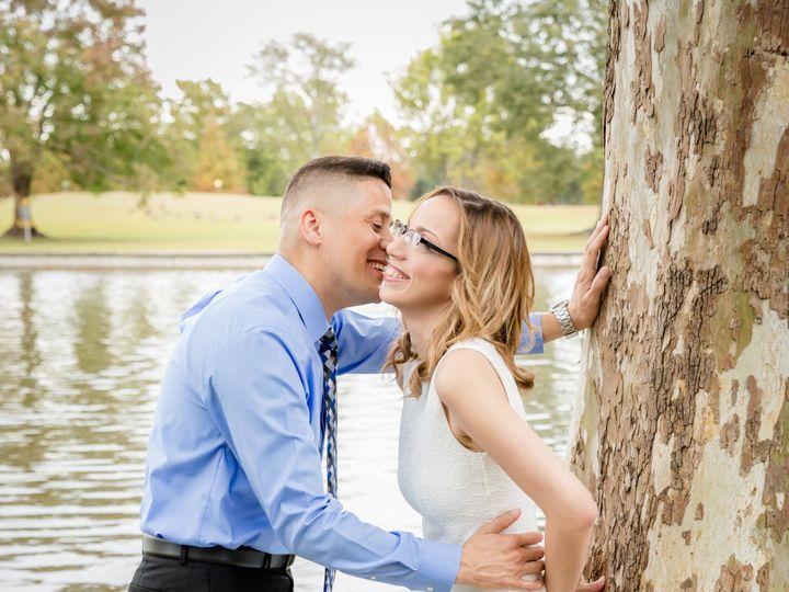 Tmx Nvp 20161123 0119 506 51 1013078 1569969498 New Orleans, LA wedding photography