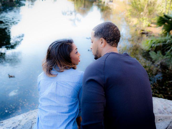 Tmx Nvp Patrickiris Engagement 025 105 51 1013078 1569969505 New Orleans, LA wedding photography