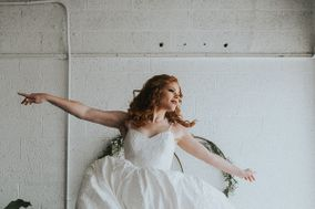 Loveliest Bridal