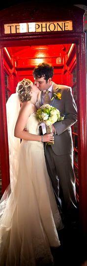 kelsey bobby wedding printable 2 0012 edited 1