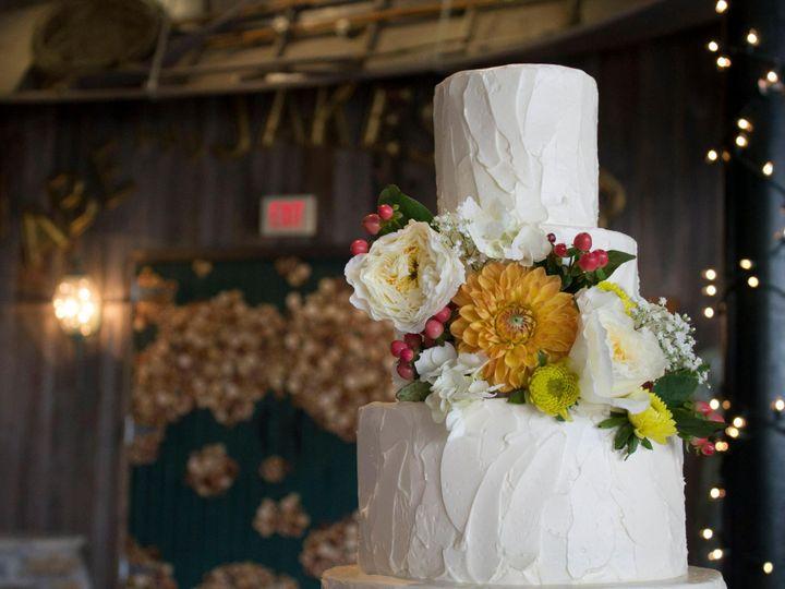 Tmx 1432922129920 103338226089994825493817893242266966893597o Lawrence, KS wedding venue
