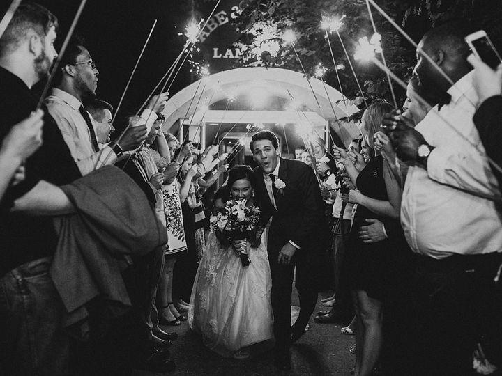 Tmx 2018 06 22 09 33 12 Post Lindsey Roman 51 34078 Lawrence, KS wedding venue