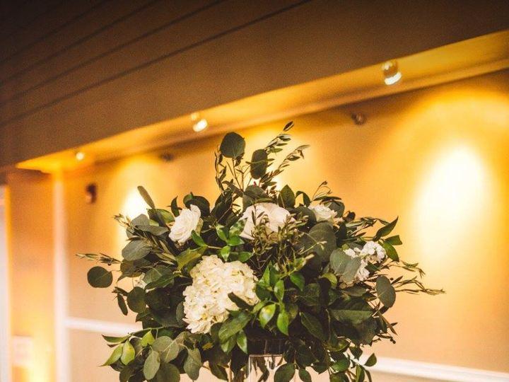 Tmx 2018 06 22 10 14 56 27 Lena Warren Andrews 51 34078 Lawrence, KS wedding venue