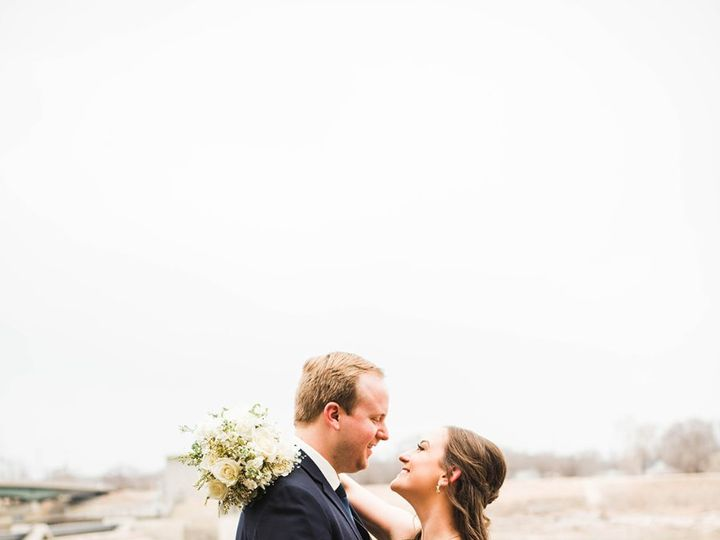 Tmx 2018 08 24 14 26 55 Chris And Clare Spain 51 34078 Lawrence, KS wedding venue
