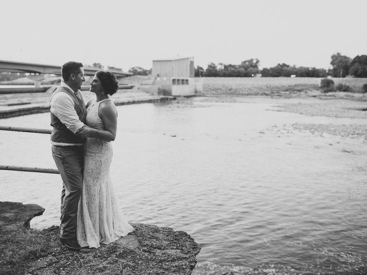 Tmx 2018 08 2414 36 20 Abejakeslawrence Wedding Kennatylerclickphotography 51 34078 Lawrence, KS wedding venue