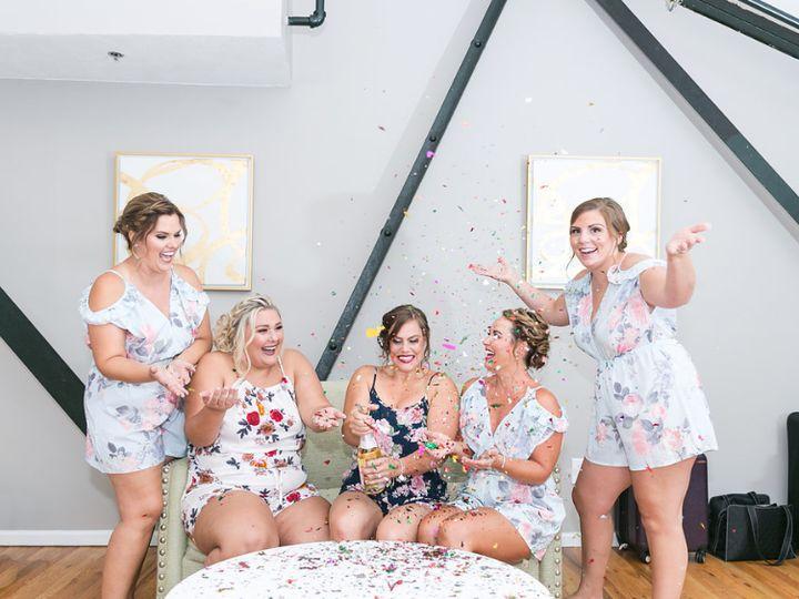 Tmx 2018 09 2112 18 54 Ericarobsweddingbyashleyicephotography 51 34078 Lawrence, KS wedding venue