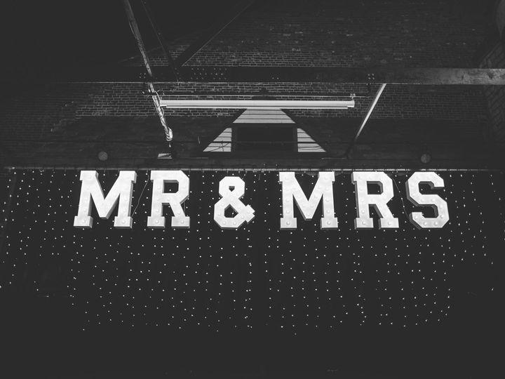 Tmx 2018 12 28 10 16 31 Https Jasondominguesphotography Pixieset Com G Jennaandmike 1 Pid2303785772 51 34078 Lawrence, KS wedding venue