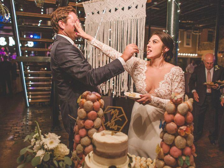 Tmx 2018 12 28 10 17 16 Https Jasondominguesphotography Pixieset Com G Jennaandmike 1 Pid2303786625 51 34078 Lawrence, KS wedding venue