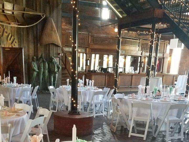 Tmx 20180601 151212 51 34078 Lawrence, KS wedding venue