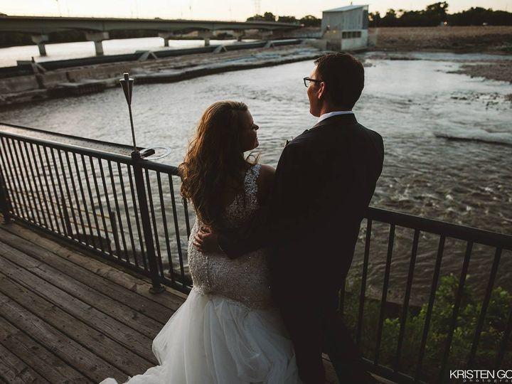 Tmx 35403070 2089219944426323 6868499910077972480 O 51 34078 Lawrence, KS wedding venue