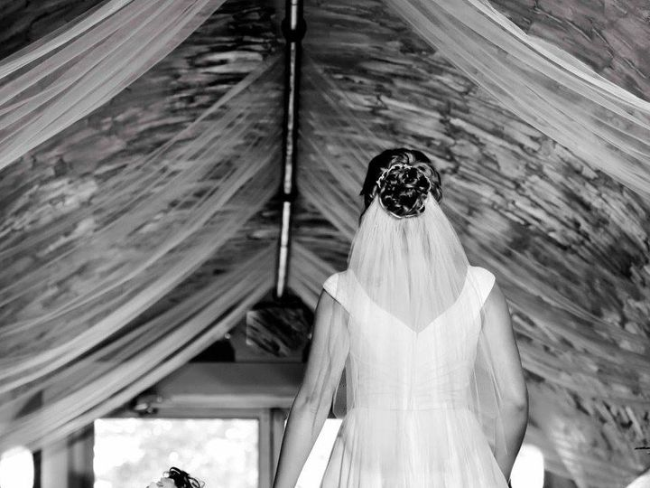Tmx 3928749237 51 34078 Lawrence, KS wedding venue