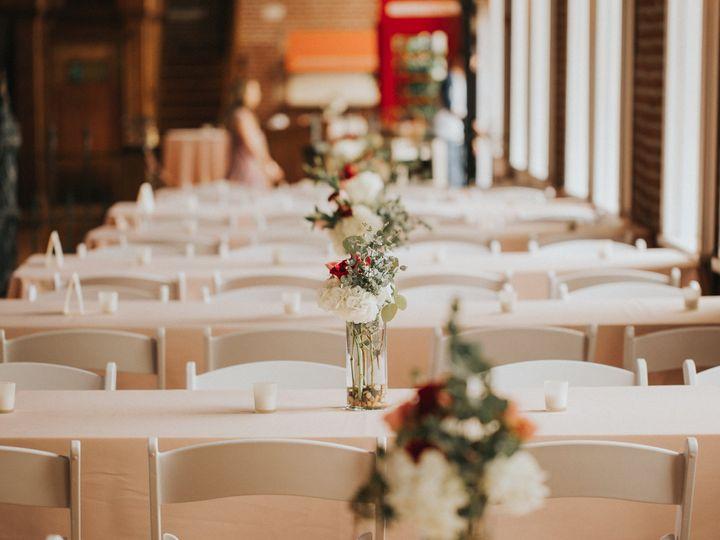 Tmx 6x7a8395 51 34078 Lawrence, KS wedding venue