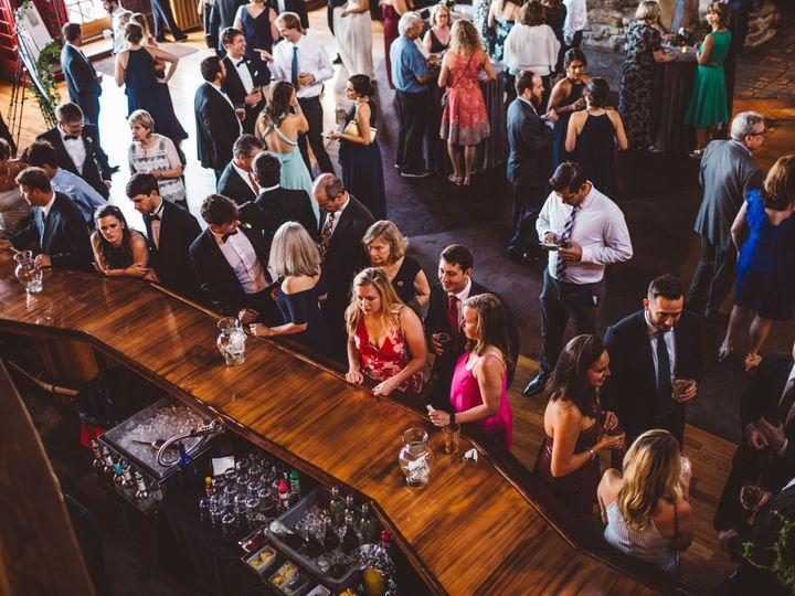 Tmx 7q4b2609 51 34078 Lawrence, KS wedding venue
