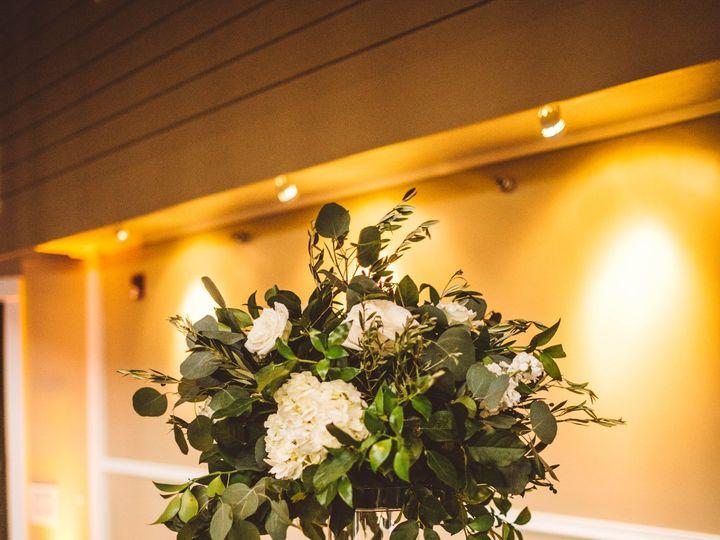 Tmx 7q4b2650 51 34078 Lawrence, KS wedding venue