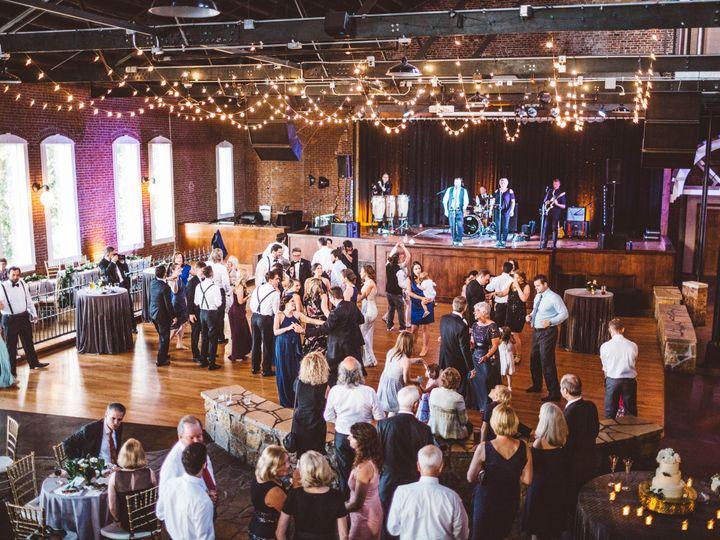 Tmx 7q4b2870 51 34078 Lawrence, KS wedding venue