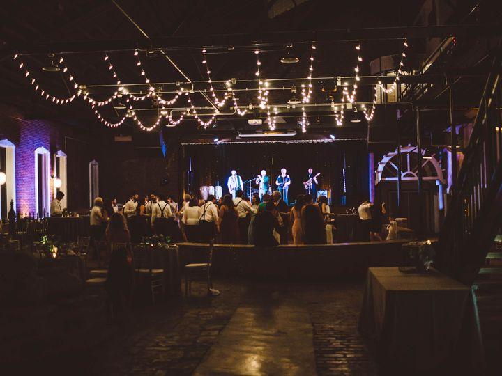 Tmx 7q4b3065 51 34078 Lawrence, KS wedding venue