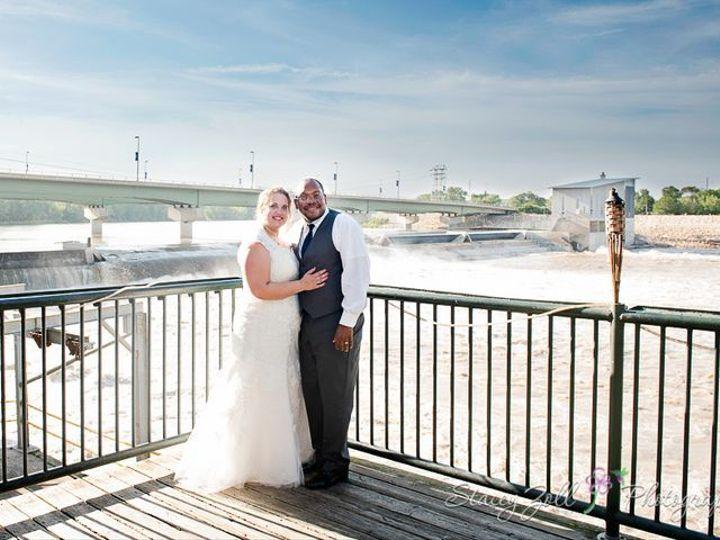 Tmx A5ccbcb0057a4412b5bf18156b2c1ed0 51 34078 Lawrence, KS wedding venue