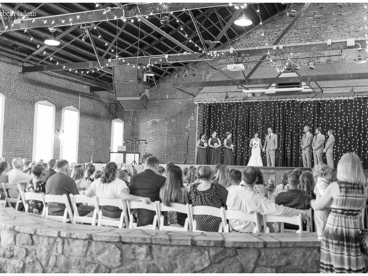 Tmx Abe And Jakes Landing Wedding Photos Kc Photographer M0630 Elizabeth Ladean Photography Photo 1564 51 34078 Lawrence, KS wedding venue