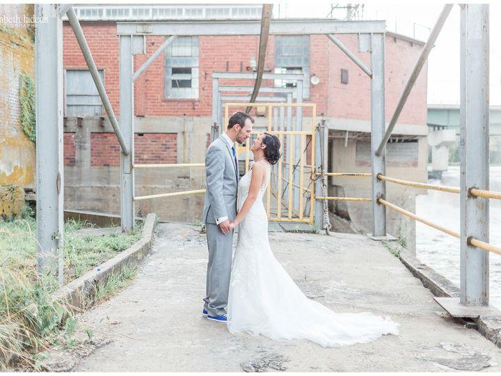 Tmx Abe And Jakes Landing Wedding Photos Kc Photographer M0630 Elizabeth Ladean Photography Photo 1576 51 34078 Lawrence, KS wedding venue