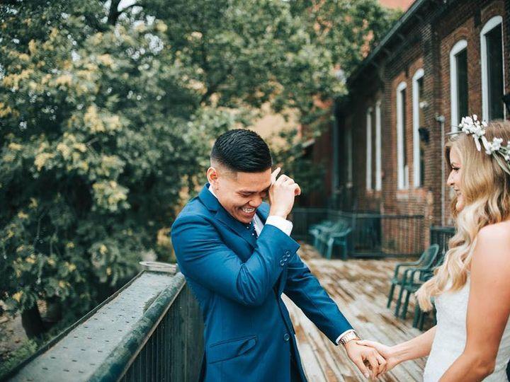 Tmx Auggg2018 51 34078 Lawrence, KS wedding venue