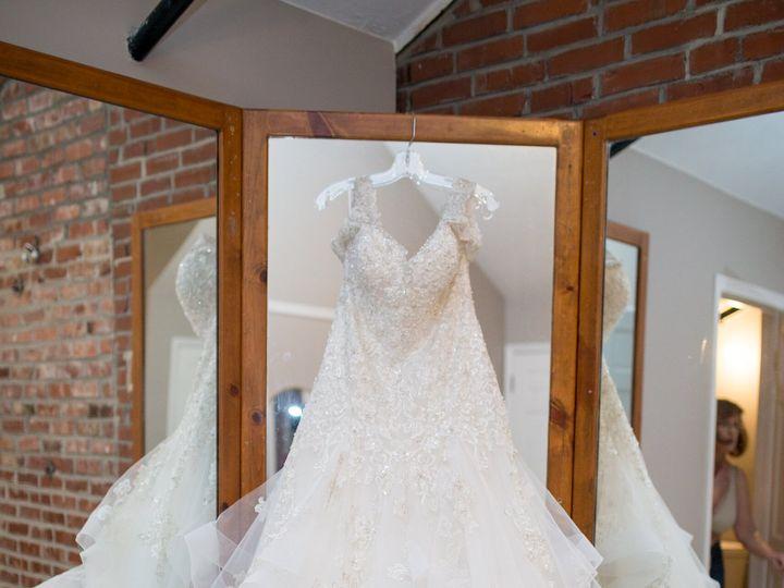 Tmx Bellagala Lauramikemehring 1 51 34078 Lawrence, KS wedding venue