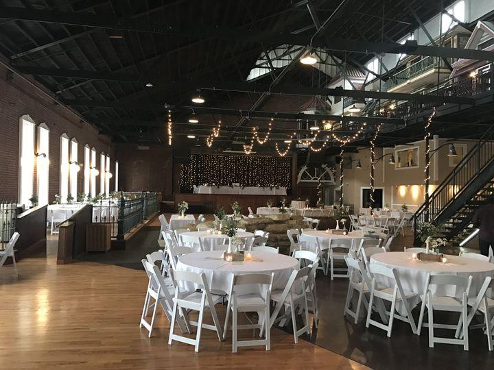 Tmx Img 1636 1 1 51 34078 Lawrence, KS wedding venue