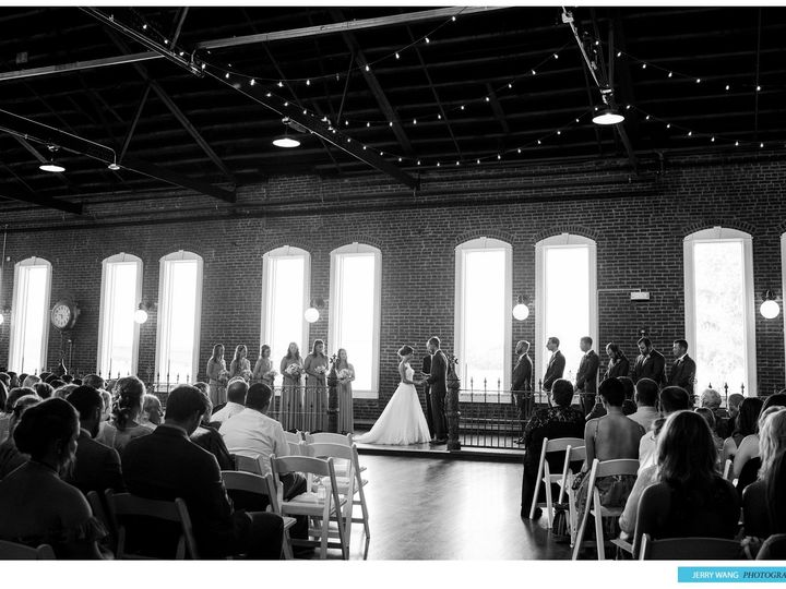 Tmx Jj Lawrence Ks Wedding Abe And Jakes Eldridge Hotel 0381 51 34078 Lawrence, KS wedding venue