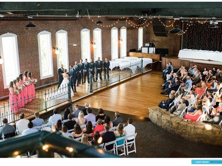 Tmx Jj Lawrence Ks Wedding Abe And Jakes Eldridge Hotel 0384 51 34078 Lawrence, KS wedding venue