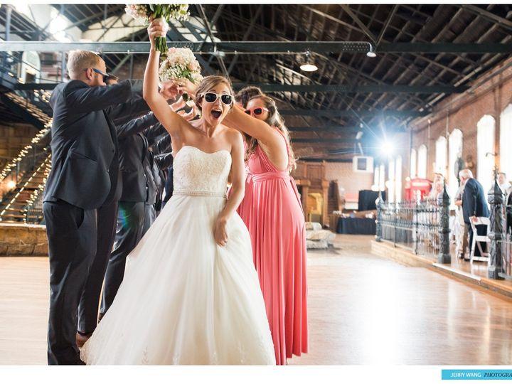 Tmx Jj Lawrence Ks Wedding Abe And Jakes Eldridge Hotel 0471 51 34078 Lawrence, KS wedding venue