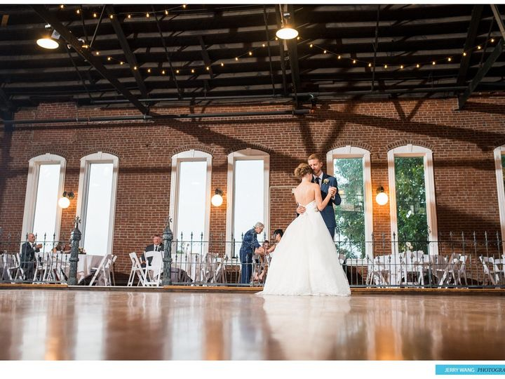 Tmx Jj Lawrence Ks Wedding Abe And Jakes Eldridge Hotel 0566 51 34078 Lawrence, KS wedding venue