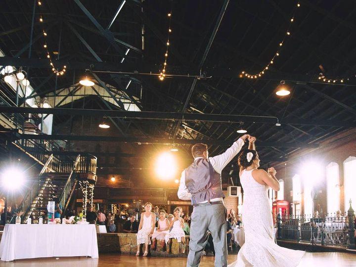 Tmx July201777 51 34078 Lawrence, KS wedding venue