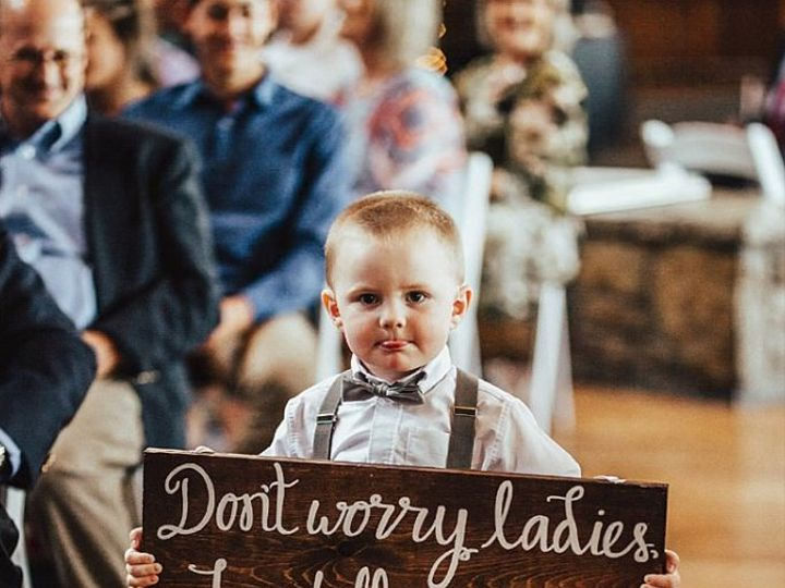 Tmx Sorry Ladies 51 34078 Lawrence, KS wedding venue