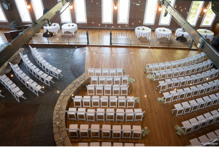 Tmx Wedding Birds Eye 51 34078 Lawrence, KS wedding venue