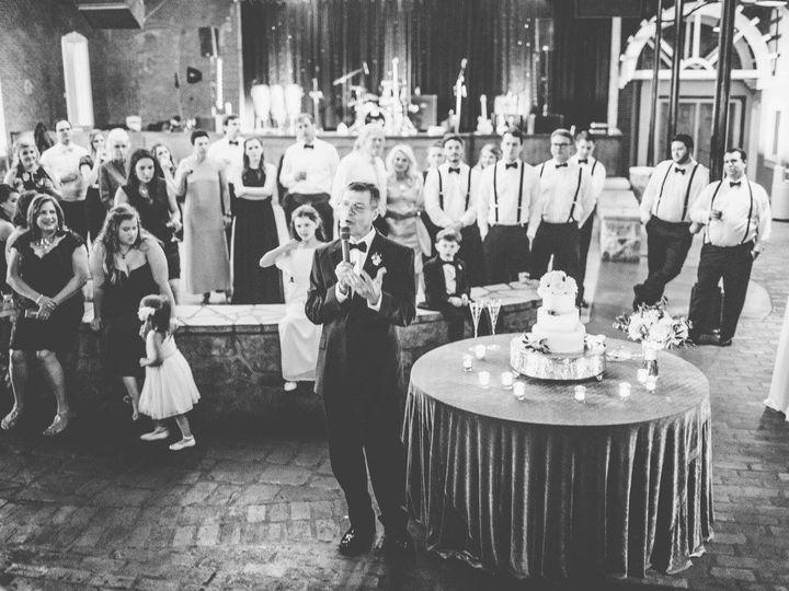 Tmx Wedding 51 34078 Lawrence, KS wedding venue