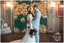 Tmx Xxxxx 51 34078 Lawrence, KS wedding venue