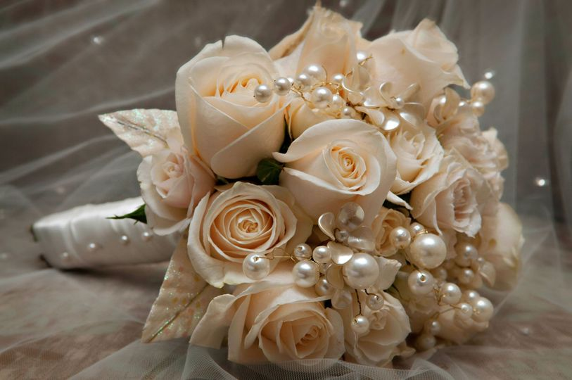 shawnell malcolm wedding revised 2e