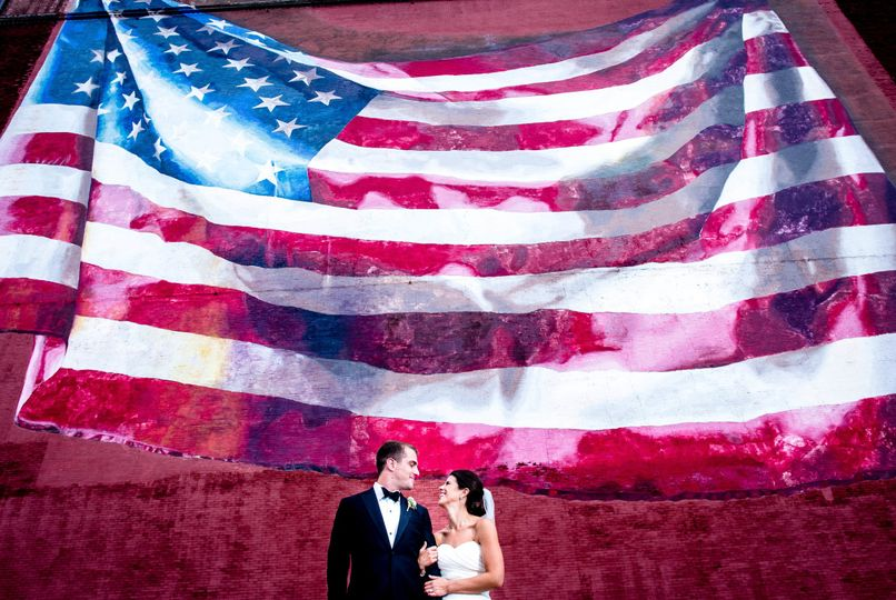 4th of july wedding photos werth photography 333